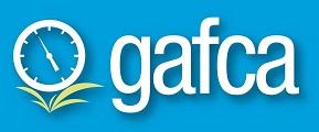 GAFCA